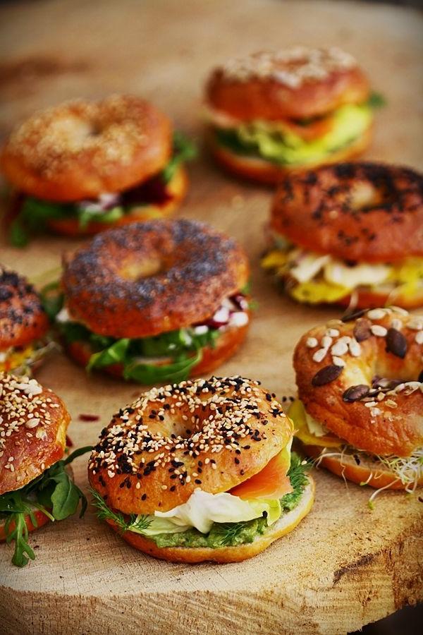 brunch-rezepte-brunch-rezepte-für-brunch-brunchen-ideen-für-brunch-mini-burgers