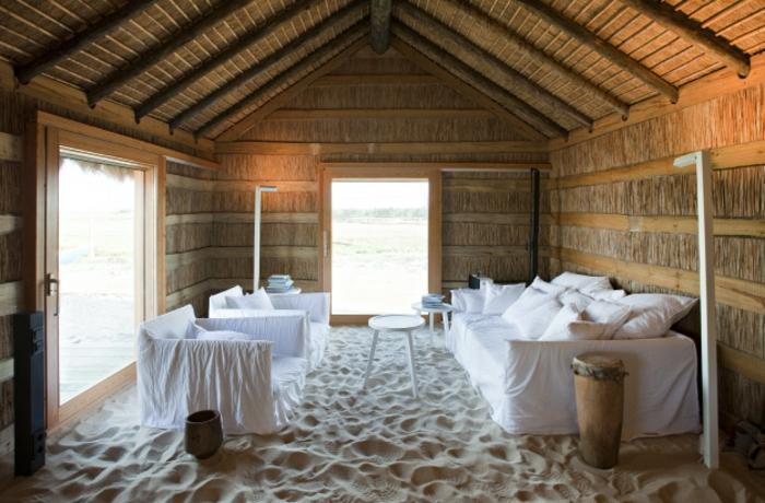 casas-na-areia-ferienhäuser-architektur-ferienhäuser-portugal-urlaub-portugal