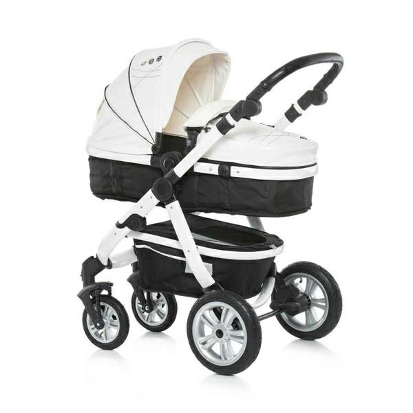 chipolini-nana-kinderwagen-buggy-kinderwagen-babywagen-kinderwagen