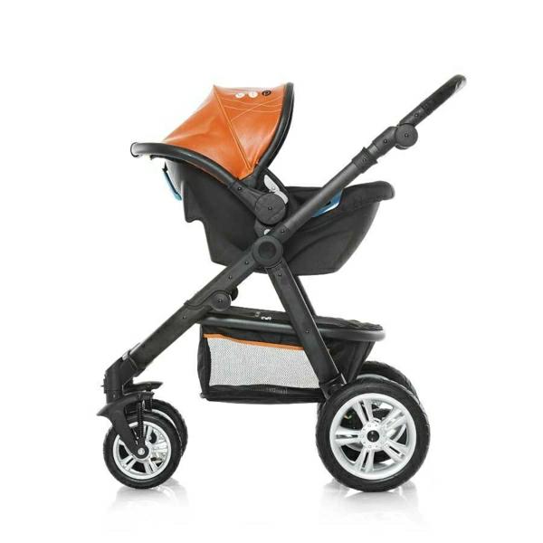 chipolino-kindermode-buggy-kinderwagen-babywagen-kinderwagen-günstig-kinderwagen-buggy-in-orange