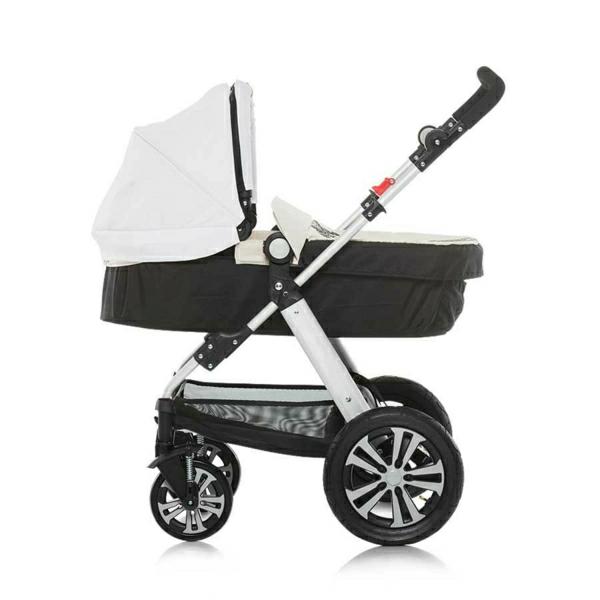 chipolino-kindermode-buggy-kinderwagen-babywagen-kinderwagen-günstig-kinderwagen-buggy-weiß-schwarz