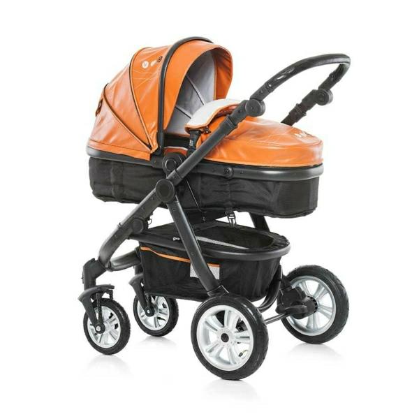chipolino-kindermode-buggy-kinderwagen-babywagen-kinderwagen-günstig-kinderwagen-buggy