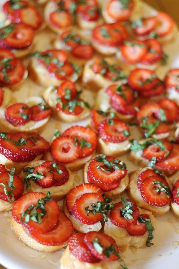 coole-ideen-gesunde-frühstücksideen-leckeres-frühstück-gesundes-frühstück-rezepte-
