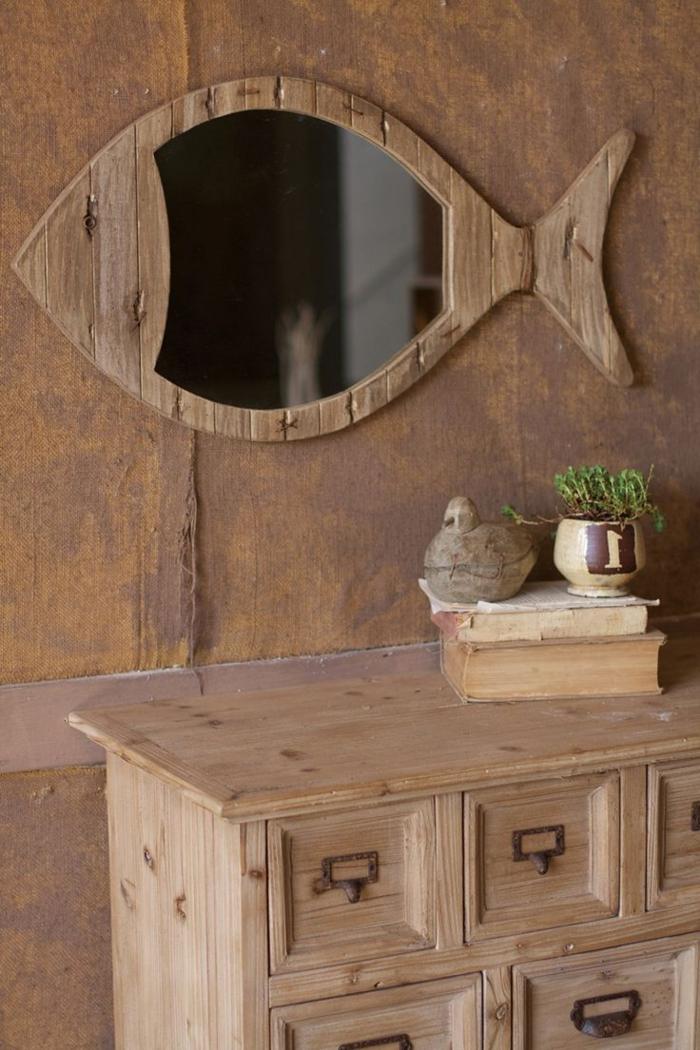 Wanddeko Aus Holz FUr Kinderzimmer ~  ideen wanddeko ideen wanddeko selber machen wanddeko holz wanddeko