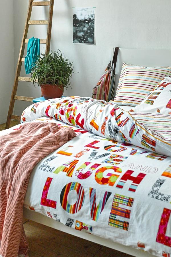Esprit Bettwäsche - Stil Und Qualität Für Ihr Schlafzimmer
