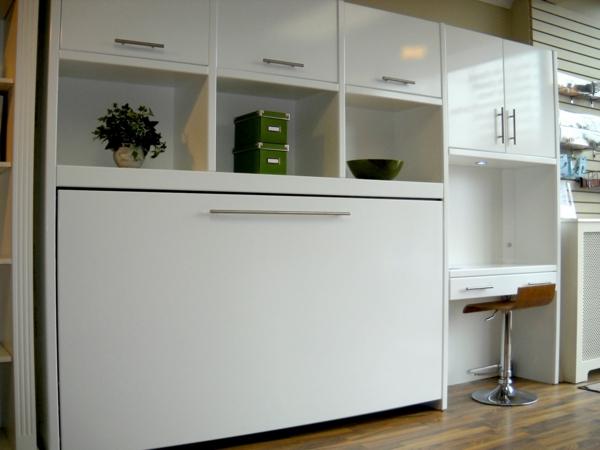 cooles-schlafzimmer-gestalten-kleines-schlafzimmer-einrichten-einrichtungsideen