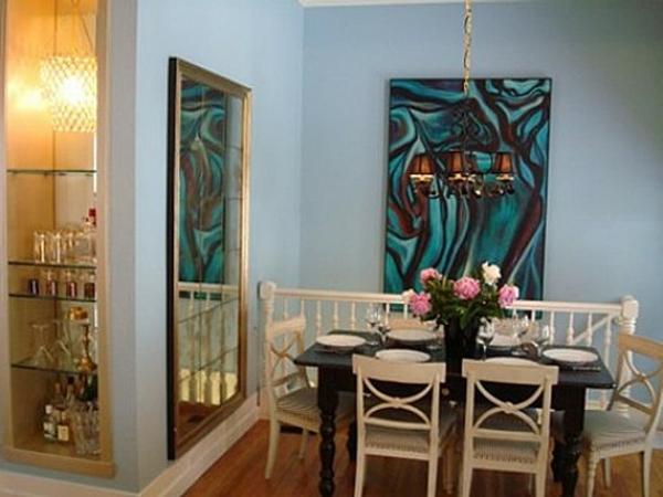 wohnzimmer trkis schwarz wohnzimmer weis turkis sohbetzevki hause deko - Wohnzimmer Dekoration Turkis