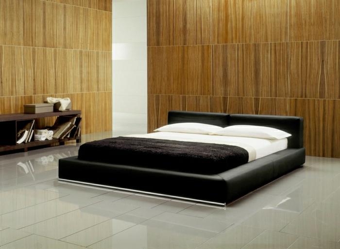design-gestaltung-wandgestaltung-holz-schöne-wände-wohnzimmer-wandgestaltung