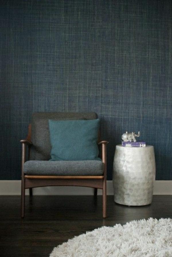 designer tapeten design online kaufen