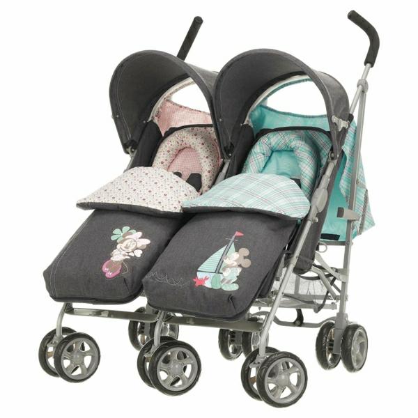 doppelter-kinderwagen-buggy-kinderwagen-babywagen-kinderwagen-günstig-baby-kinderwagen-zwillinge