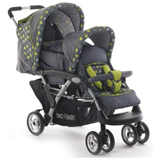 -doppelter-kinderwagen-buggy-kinderwagen-babywagen-kinderwagen-günstig-baby-kinderwagen-zwillinge