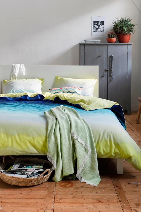 ein-tolles-schlafzimmer-gestalten-elegante-bettwäsche-schöne-bettwäsche--schlafzimmer-inspiration