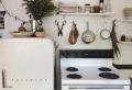 Landhausküchen – 65 wunderschöne Einrichtungsideen