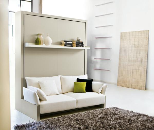 einrichtungsideen-klappbette-schlafzimmer-einrichten-schlafzimmer-gestalten--