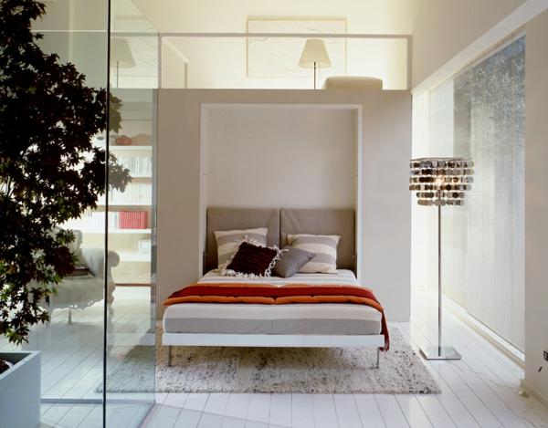 einrichtungsideen-klappbette-schlafzimmer-einrichten-schlafzimmer-gestalten
