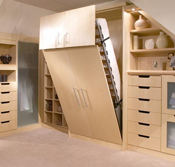 -einrichtungsideen-klappbette-schlafzimmer-einrichten-schlafzimmer-gestalten
