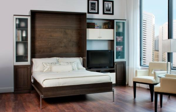 einrichtungsideen-schlafzimmer-deko-ideen-schlafzimmer-modernes-schlafzimmer--
