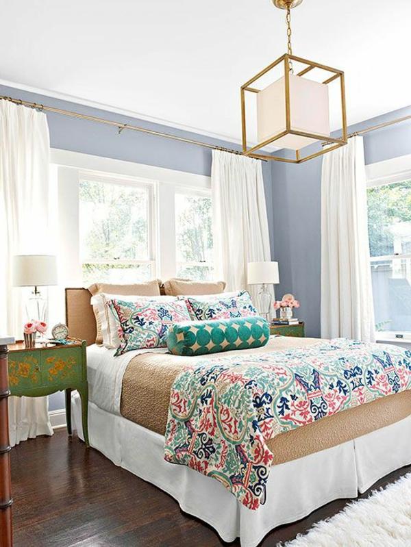 Moderne einrichtungsideen schlafzimmer ~ Übersicht Traum Schlafzimmer