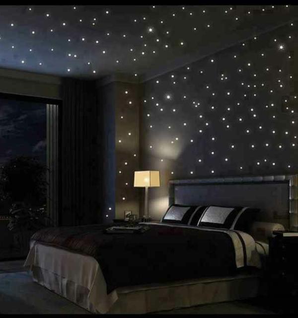 --einrichtungsideen-schlafzimmer-deko-ideen-schlafzimmer-modernes-schlafzimmer--