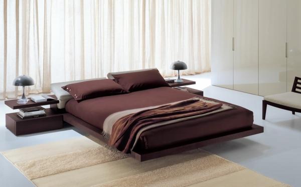 einrichtungsideen-schlafzimmer-deko-ideen-schlafzimmer-modernes-schlafzimmer-schlafzimmer-design-schwebendes-bett