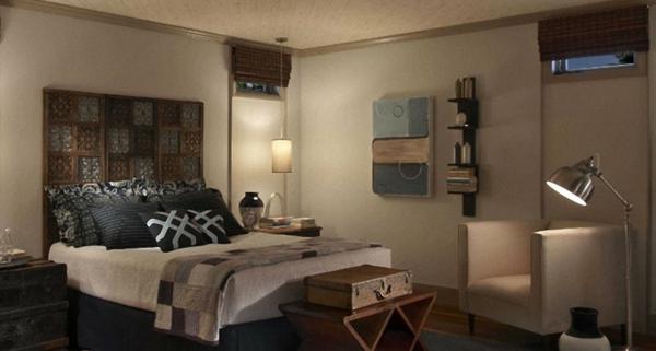 einrichtungsideen-schlafzimmer-deko-ideen-schlafzimmer-modernes-schlafzimmer