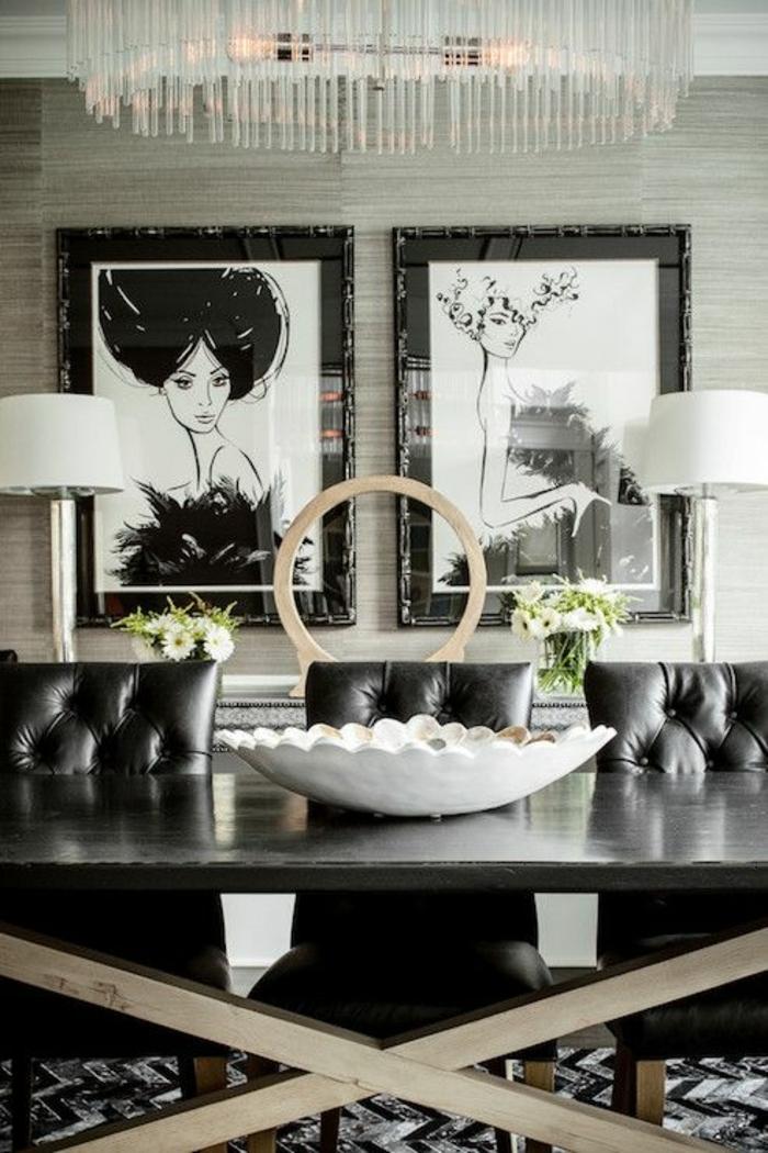Lampe wohnzimmer altbau – dumss.com