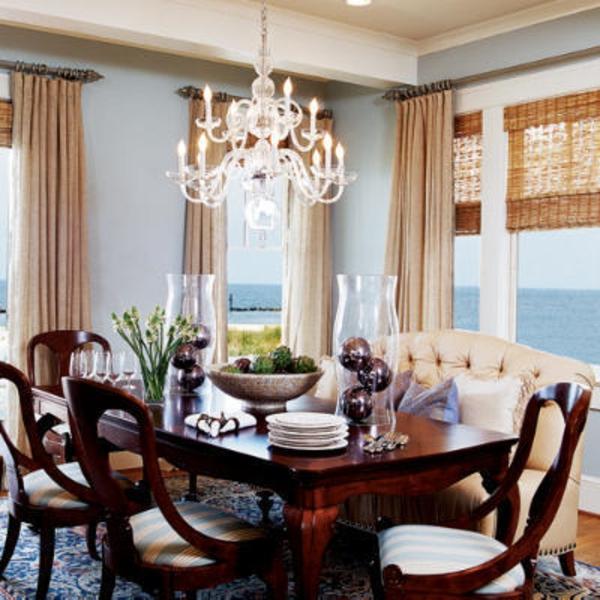extravagante-wohnideen-für-esszimmer-cooles-möbelset