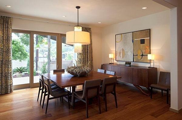 extravagante-wohnideen-für-esszimmer-einfach-und-schön-gestaltet