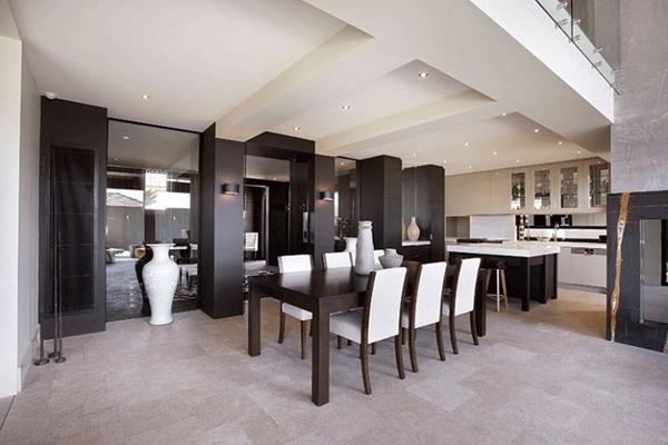 extravagante-wohnideen-für-esszimmer-großes-interieur