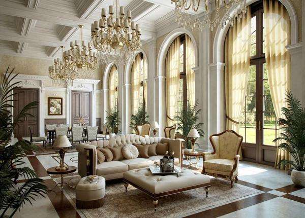 emejing wohnideen 60 qm pictures - home design ideas - milbank, Wohnideen design