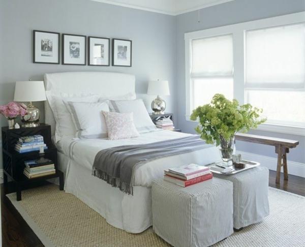 fantastische-schlafzimmereinrichtung-schlafzimmer-gestalten-schlafzimmer-einrichten-einrichtugsideen- gästezimmer