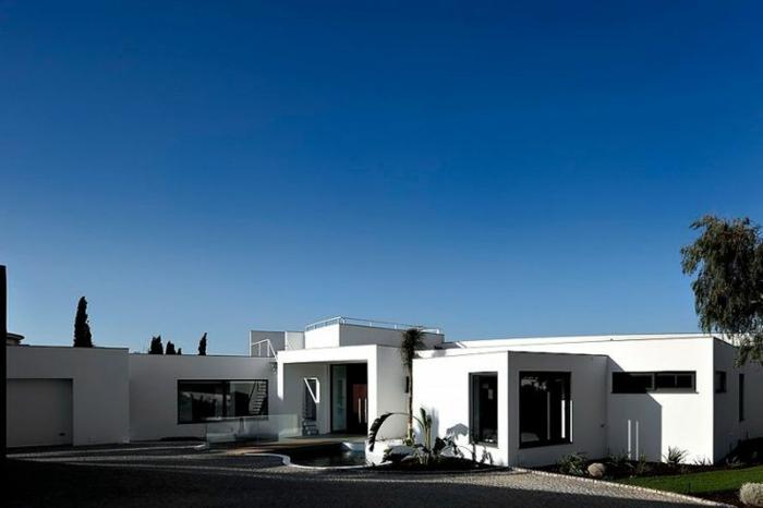 ferienhäuser-architektur-ferienhäuser-portugal-urlaub-portugal-