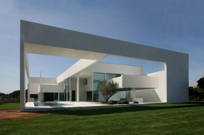 ferienhäuser-architektur-ferienhäuser-portugal-urlaub-portugal-luxus-ferienwohnung