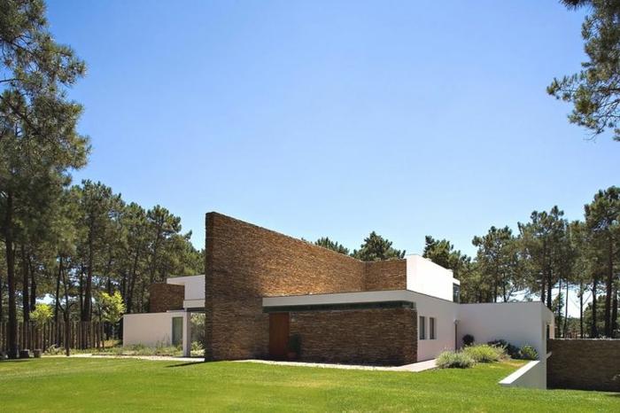 --ferienhäuser-architektur-ferienhäuser-portugal-urlaub-portugal