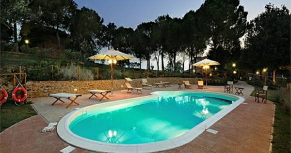 ferienhaus-in-toskana-mit-pool-cooles-aussehen