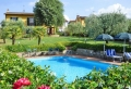 Ferienhaus in Toskana mit Pool: 53 Fotos!