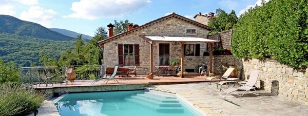 ferienhaus-in-toskana-mit-pool-herrliche-natur