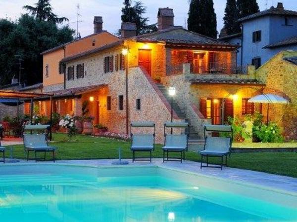 ferienhaus-in-toskana-mit-pool-herrliches-design