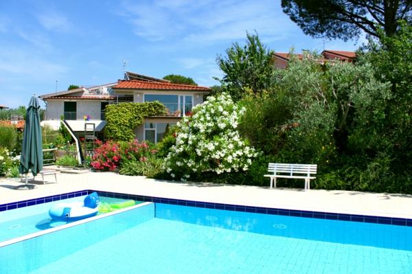 ferienhaus-in-toskana-mit-pool-moderner-look
