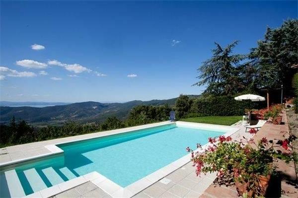 ferienhaus-in-toskana-mit-pool-super-coole-ausstattung