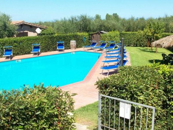 ferienhaus-in-toskana-mit-pool-super-schönes-aussehen