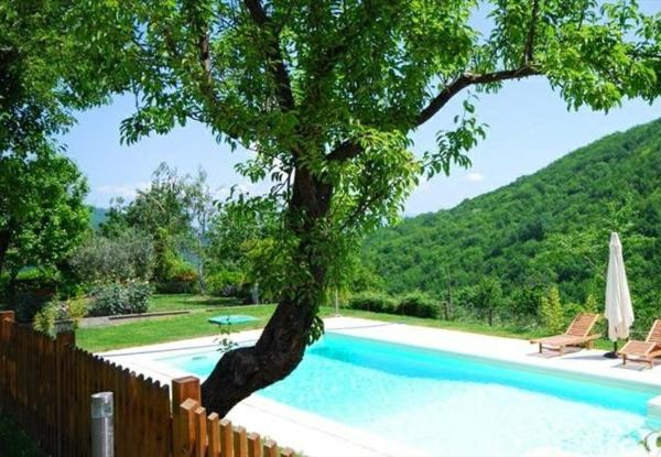 ferienhaus-in-toskana-mit-pool-super-schönes-bild