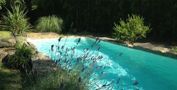 ferienhaus-in-toskana-mit-pool-super-schönes-foto-inspirierend