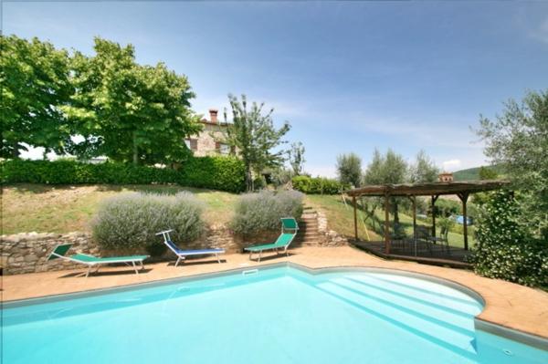 ferienhaus-in-toskana-mit-pool-wunderschöne-natur-schönes-foto