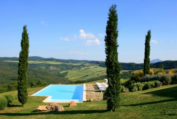 ferienhaus-in-toskana-mit-pool-wunderschöne-natur