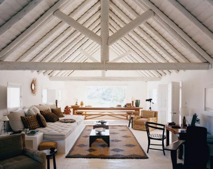 ferienhaus-mieten-ferienhaus-portugal-ferienhäuser-architektur--