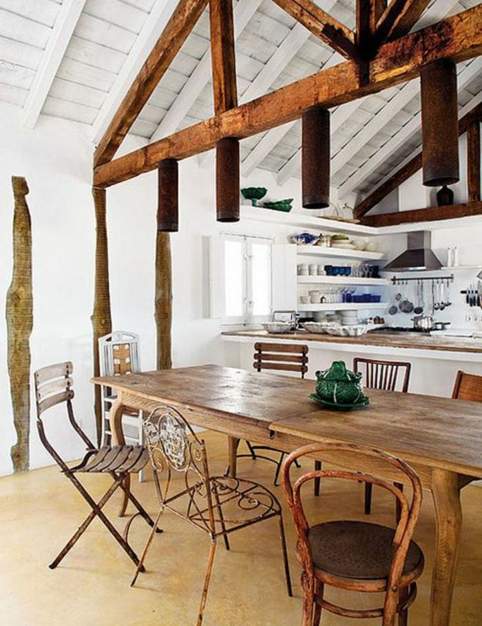 -ferienhaus-mieten-ferienhaus-portugal-ferienhäuser-architektur-