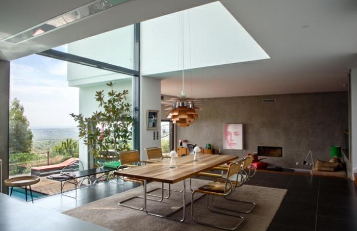 -ferienhaus-mieten-ferienhaus-portugal-ferienhäuser-architektur