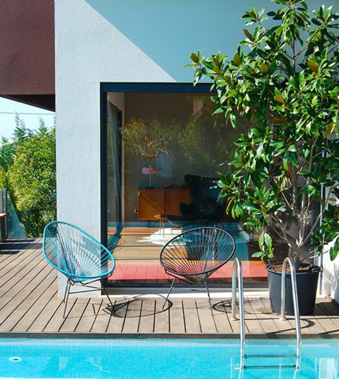 Ferienhaus in portugal 40 beeindruckende fotos for Haus mit pool mieten
