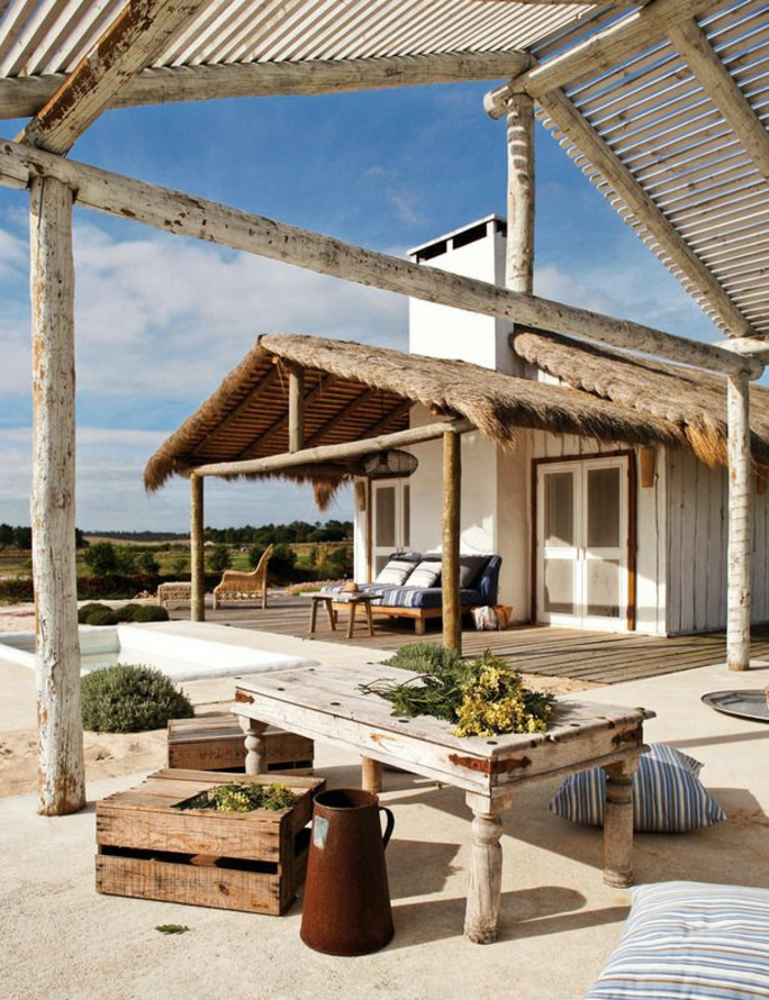 ferienhaus-portugal-ferienhaus-mieten-ferienhäuser-architektur